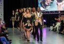 Baltic Fashion Week – prestiżowa międzynarodowa impreza świata mody [ZDJĘCIA, FILM ]