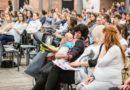 Świadome macierzyństwo ze Świadomą Mamą  Bezpłatne warsztaty dla rodziców – Stary Browar Poznań