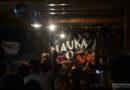 Legendy Punk Rocka – Uliczny Opryszek , Nauka o Gównie , WSK Punk na jednej scenie ! Koncert w nowotomyskim PizzBurgu [ZDJĘCIA,FILM]