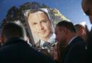 W najbliższy piątek wizyta Prezydenta RP Andrzeja Dudy  w Wielkopolsce  – ZAPOWIEDŹ