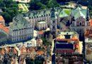 Poznań – miasto kultury i kreatywności