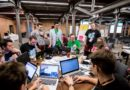 Trwają zapisy na medyczny Startup Weekend Poznań