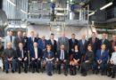 Przedsiębiorstwo Energetyki Cieplnej w Nowym Tomyślu zakończyło inwestycję