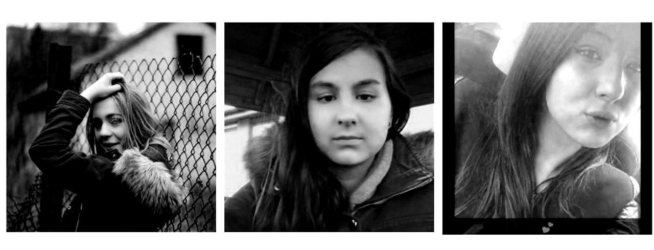 Tragiczny finał poszukiwań trzech zaginionych nastolatek. 5 ciał w Tico