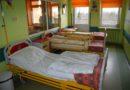 Jakość pracy Szpitala Powiatowego w Szamotułach potwierdzona