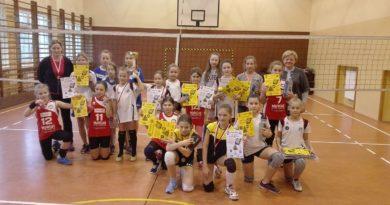 II Noworoczny Turniej o Puchar Dyrektora Centrum Sportu Politechniki Poznańskiej – ZGŁOSZENIA