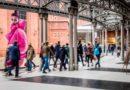 Retailowy 2017 w Starym Browarze – Nowy styl i jakość