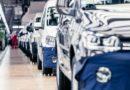Rekordowy rok w 25-letniej historii Volkswagen Poznań