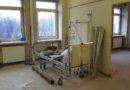 Kolejna modernizacja w Szpitalu Powiatowym w Szamotułach – tym razem chirurgia