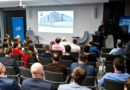 Otwarte warsztaty dla specjalistów IT! Startuje Beyond.pl Cloud Academy