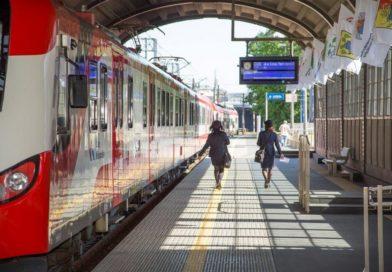 10 czerwca ruszy Poznańska Kolej Metropolitalna – To fakt !!!