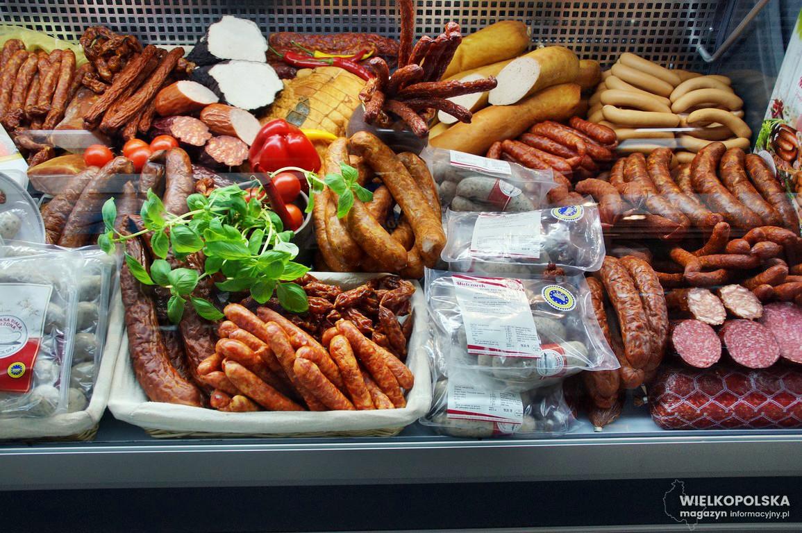 Najbardziej znacząca w Polsce impreza wystawiennicza dla sektora spożywczego POLAGRA FOOD rozpoczęła się w Poznaniu [ZDJĘCIA, FILM]