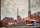 Solaris dostarczy 10 autobusów elektrycznych do Hamburga
