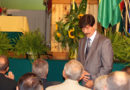 Nowy Tomyśl: W. Hibner i W. Ruta oficjalnie zarejestrowani jako kandydaci na urząd burmistrza Nowego Tomyśla w PKW