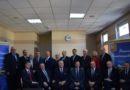 XLVII Sesja Rady Powiatu Nowotomyskiego
