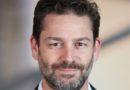 Javier Calleja nowym Prezesem Zarządu Solaris Bus & Coach S.A.