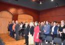 Grodzisk Wielkopolski: Uroczysta Sesja kończąca VII kadencję Rady Miejskiej