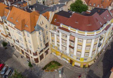 Nowa Estrada Poznańska