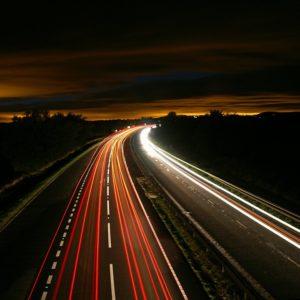 Uwaga ! Ostrzeżenie dla kierowców ! Autostrada A2 zostanie zamknięta