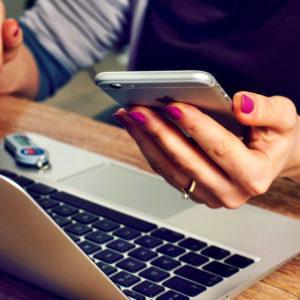 Uwaga ! Nowy sposób działania oszustów – Ostrzeżenie przed wysyłaniem numerów BLIK