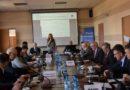 Rada Powiatu Nowotomyskiego powołała Skarbnika