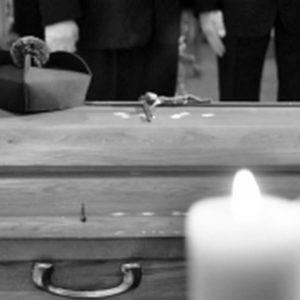 Zmarł śp. ks. Michał Miara , proboszcz parafii pw. św. Wojciecha wBorui Kościelnej.