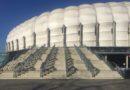 Stadion Poznań z nowym systemem wsparcia sprzedaży od S&T