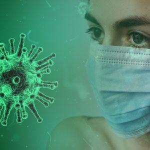 Uwaga! Nowe przypadki zakażenia koronawirusem w Wielkopolsce to młode osoby i dziecko [AKTUALIZACJA]