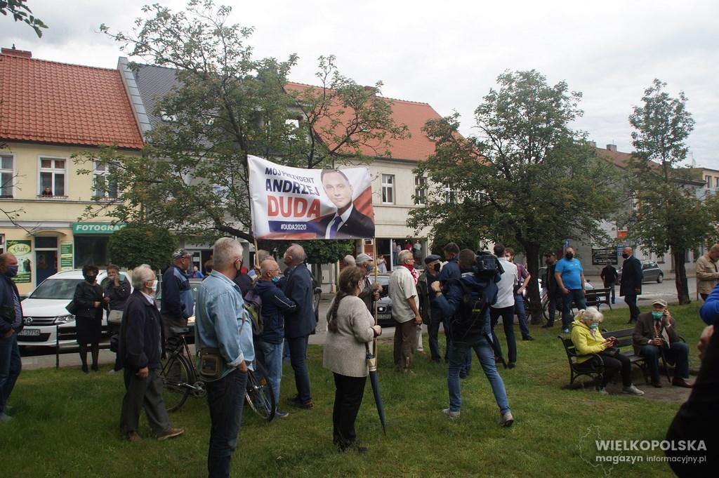 https://wielkopolskamagazyn.pl/wp-content/uploads/2020/05/DSC08877.jpg