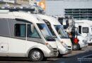 Caravans Salon Poland 2020 Targi kamperów, przyczep kempingowych i wyposażenia [ZDJĘCIA, FILM]