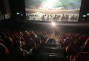 """Wielki sukces filmu dokumentalnego """"6xRAK"""" [ZDJĘCIA, FILM]"""