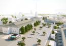 Inwestycje, które odmienią Międzynarodowe Targi Poznańskie