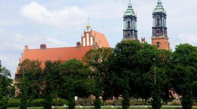 Zmiany personalne w Archidiecezji Poznańskiej. Arcybiskup Metropolita Poznański wręczył duszpasterzom dekrety!