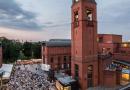 Polskie klasyki z taśmy – Letnie Kino w Starym Browarze