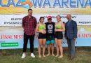 Letnie sukcesy SKF PBS Poznań