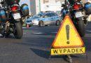 Tragiczny wypadek na DK11! Nie żyje 6-latek