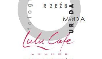 Art!show 8 edycja  w dniach 10 -11 września 2021  w Lulu Cafe Lounge Avenida